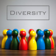 Bashing Down Diversity Barriers In Australian Investment Management